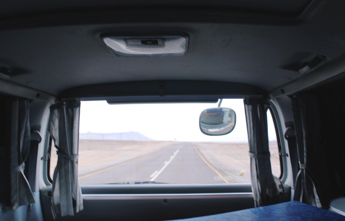 15Campervan-Africa-hire-o.jpg