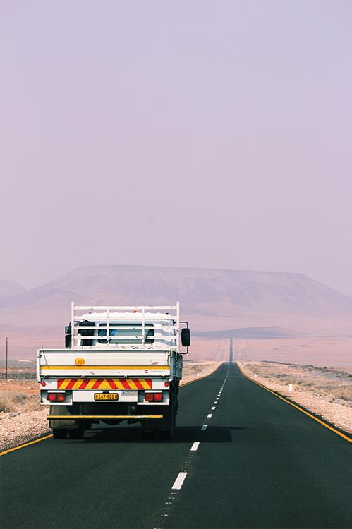 5-Campervan-Africa-hire-4.jpg