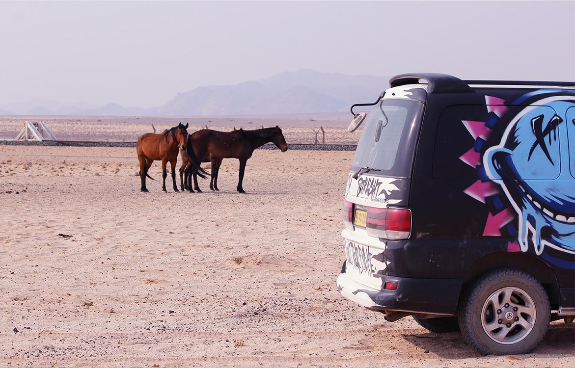 Campervan-Africa-hire-5.jpg