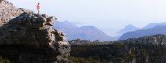 Campervan Hire Capetown Africa